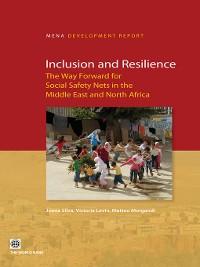 Cover Inclusion and Resilience