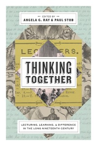 Cover Thinking Together
