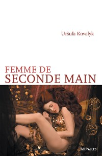 Cover Femme de seconde main
