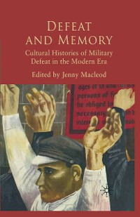 Cover Defeat and Memory
