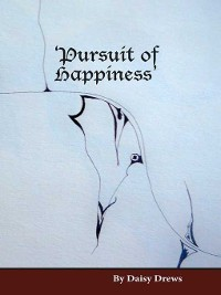 Cover 'pursuit of Happiness'