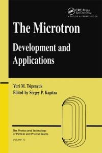Cover Microtron