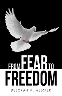 Cover From Fear to Freedom