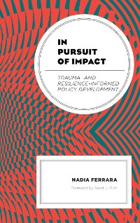 Cover In Pursuit of Impact