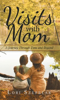 Cover Visits with Mom
