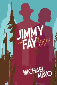 Cover Jimmy and Fay