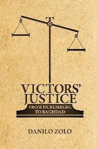 Cover Victors' Justice