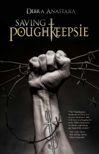 Cover Saving Poughkeepsie