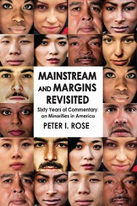 Cover Mainstream and Margins Revisited