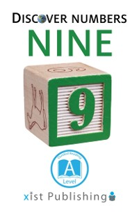 Cover Nine