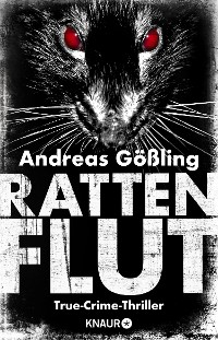 Cover Rattenflut