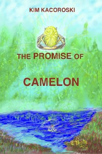Cover The Promise of Camelon