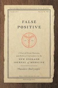 Cover False Positive