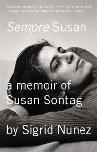 Cover Sempre Susan