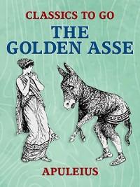 Cover Golden Asse