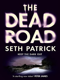 Cover The Dead Road