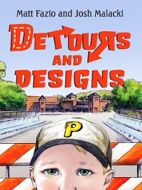 Cover Detours and Designs