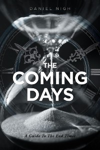 Cover The Coming Days
