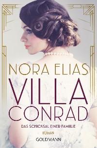 Cover Villa Conrad