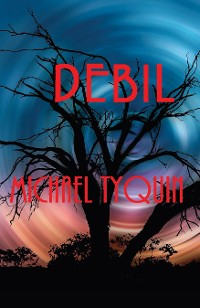 Cover Debil
