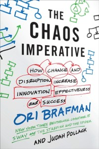 Cover Chaos Imperative
