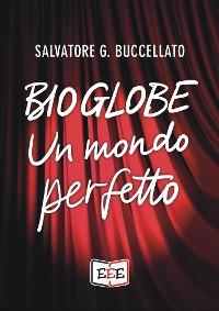 Cover Bioglobe
