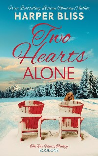 Cover Two Hearts Alone