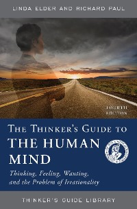 Cover The Thinker's Guide to the Human Mind
