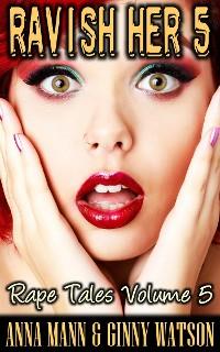 Cover Ravish Her 5