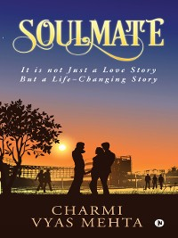 Cover SOULMATE