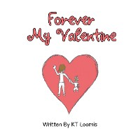 Cover Forever My Valentine