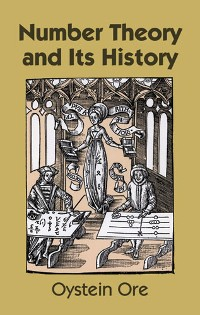 Cover Number Theory and Its History
