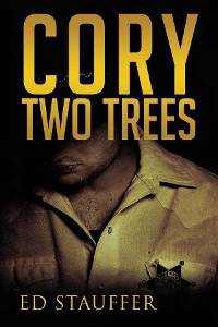Cover Cory Two Trees