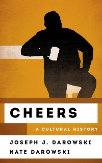 Cover Cheers