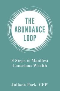 Cover Abundance Loop