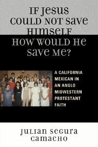 Cover If Jesus Could Not Save Himself, How Would He Save Me?