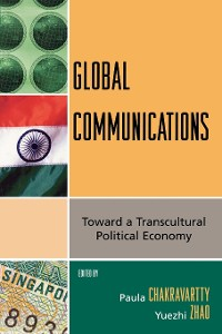 Cover Global Communications