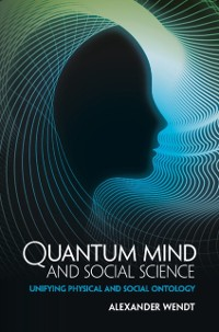 Cover Quantum Mind and Social Science