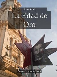 Cover La Edad de Oro