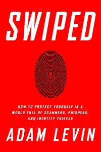 Cover Swiped