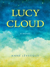 Cover Lucy Cloud