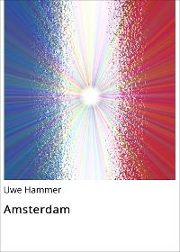 Cover Amsterdam