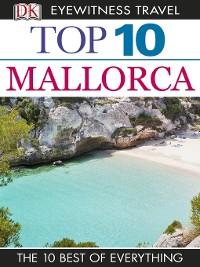 Cover Mallorca