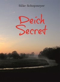 Cover Deich Secret
