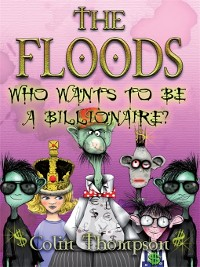 Cover Floods 9