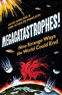 Cover Megacatastrophes!