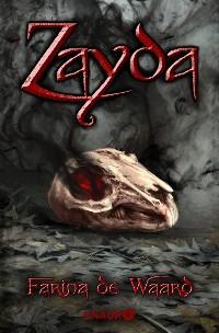 Cover Zayda