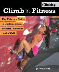 Cover Climb to Fitness