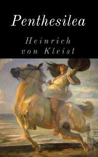 Cover Penthesilea
