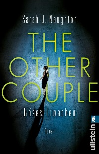 Cover The Other Couple – Böses Erwachen